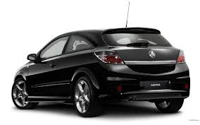 ultra hd holden astra 80 1920 1200 ultra hd cars wallpapers