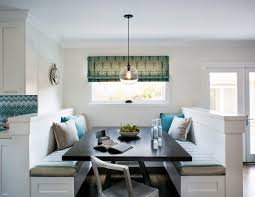 Breakfast Banquette Kitchen Design Fabulous Awesome Simple Kitchen Banquette Seating