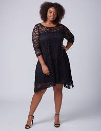lace dress fancy plus size dresses special occasion cocktail party