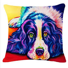 dog home decorations online dog home decorations for sale