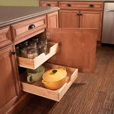 Cost Of Merillat Cabinets Katherine Salant Room By Room Kitchen
