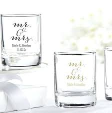 wedding favors wholesale glass wedding favors wholesale glass wedding favors