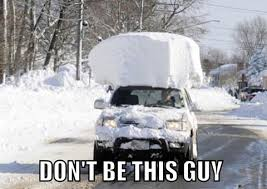 Winter Storm Meme - throwback our favorite snowvember memes step out buffalo