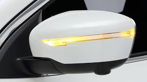 nissan qashqai rear light crossover qashqai best small suv nissan exterior u0026interior design
