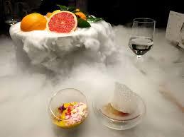 cuisine alinea 2014 alinea 2 0 taste is the worst vice
