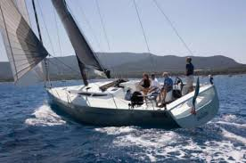 2005 vismara v46 sail boat for sale www yachtworld com