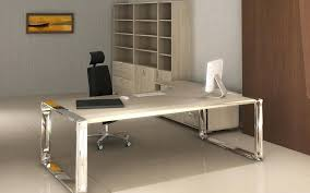 bureau design italien mobilier de bureau design italien 100 images meuble de bureau
