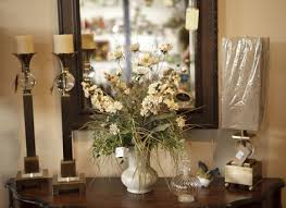 Home Decoration Accessories Ltd Home Decor Accessories Also With A Kitchen Decor Also With