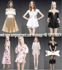 australia traditional knee length mother of the bride dresses