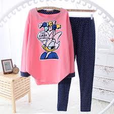 best 25 cheap pajamas ideas on pajama