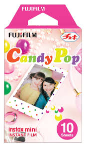 black friday sale amazon instax instax mini film pack of 20 shots amazon co uk camera u0026 photo