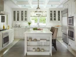 leaded glass cabinet doors houzz