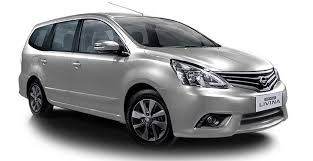 nissan cars in malaysia may car rental langkawi booking as low as rm 80 per day