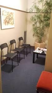 location bureau particulier location bureaux et locaux professionnels 21 m chaville 92370