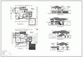architect floor plans floor plan blueprint plan architectural designs africa floor plans