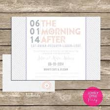 wedding reception invitation templates luxury cheap wedding reception invitations or vintage wedding