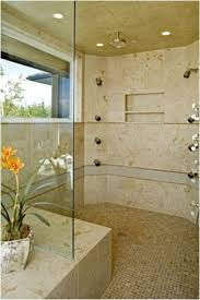 52 best bathroom ideas images on pinterest bathroom ideas room bathtub and shower tile ideas bathtub shower ideas bathroom shower design ideas