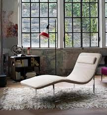 bedroom graceful chaise lounges for bedrooms small lounge chair