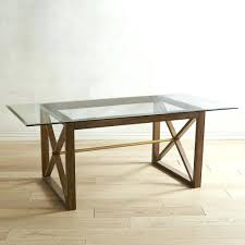 pier 1 glass top dining table pier 1 glass table top pier 1 round glass table top pier 1 glass top