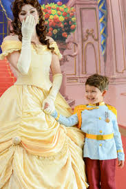 Prince Charming by 50 Best Prince Charming Images On Pinterest Prince Charming