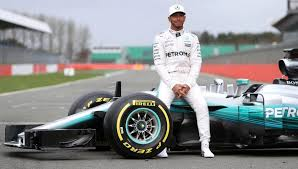 mercedes f1 team mercedes f1 team robbed at gunpoint in