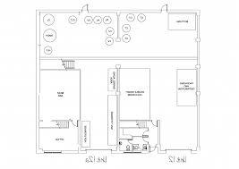 home layout planner layout design software architecture free kitchen floor