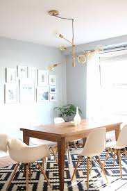 off center light fixture 17 elegant off center light fixture best home template