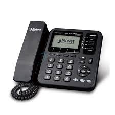 poste de bureau wifi planet 362wt téléphone ip 802 3af poe