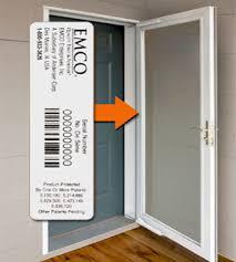 Andersen Patio Door Hardware Replacement Andersen U0026 Emco Storm Door U0026 Screen Door Replacement Parts Locks