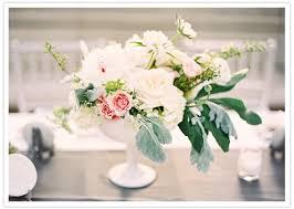 Wedding Flowers Houston Romantic Houston Zoo Wedding Naomi Rachel Real Weddings 100