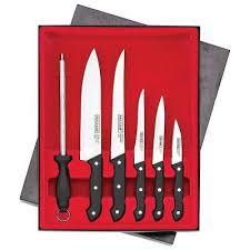 cutlery u2013 fits my budget