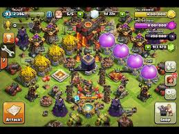 clash of clans hack tool apk clash of clans hack mod unlimited gems 9 256 17 apk