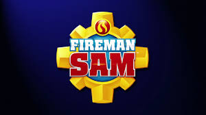 series 10 fireman sam wiki fandom powered wikia