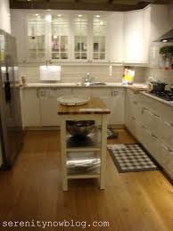 ikea kitchen design services best of ikea kitchen design service kitchen ideas kitchen ideas