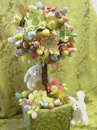 Printable Easter Tree Decorations by 612 Best Easter Images On Pinterest Easter Wreaths Spring