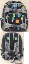 Pottery Barn Batman Backpack 902 Best Backpacks And Bags 57882 Images On Pinterest