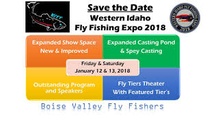 lexus used boise boise valley fly fishers western id fly fishing expo