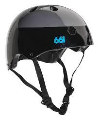 sixsixone motocross helmet sixsixone kids bmx dirt helmet dirt lid youth schwarz 2017