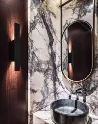 marble bathroom designs sophisticated ideas for a modern marble bathroom design