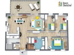 interior design floor plan home design plans online seven home design
