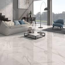 Tile Flooring Living Room | excellent tile flooring ideas for living room 83 for interior for