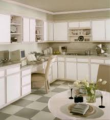 Marsh Kitchen Cabinets by 11 Best Marsh Furniture Cabinets Kitchen Bath Images On