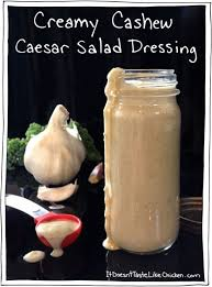 18 oil free dressings and sauces plant based dietitian