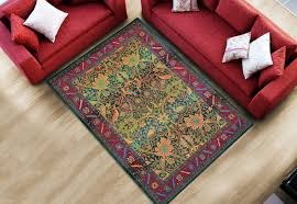 quick home decoration tips archives home design u0026 decor tips