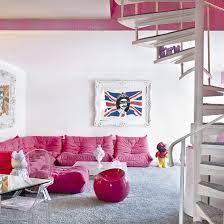 Pink Living Room Furniture Rufus Armchair Mustard Yellow Modular Sofa Living Rooms And