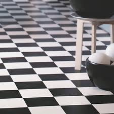 vinyl flooring buying guide help ideas diy at b q