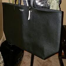 pink victoria secret black friday sales 80 off pink victoria u0027s secret handbags flash sale victoria