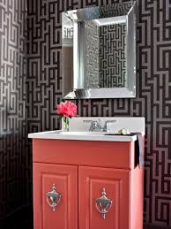 7 Clever Design Ideas For 60 Clever Ideas For Small Baths Diy U2013 Bathroom Design Ideas For