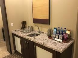 Rio Masquerade Suite Floor Plan Best Suites For 4 Guys During March Madness Vegas Message Board