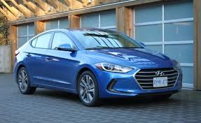 hyundai accent 201 the powerful hyundai elantra sport is coming to canada
